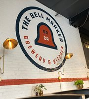 The Bell Marker Brewery and Kitchen