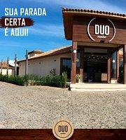 Duo Market