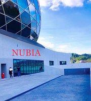 Club Nubia