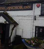 The Restaurant at The Anchor Inn