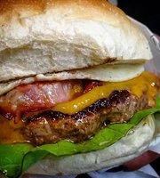 Dieci Burger