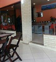 Restaurante Bertussi