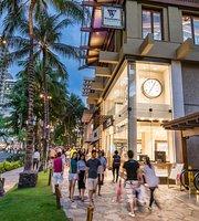 The Best Shopping In Honolulu Tripadvisor