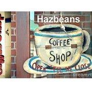 Haz Beans