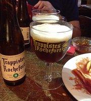 Cerveceria La Fakultad