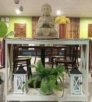 Thai Smile House