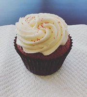 Butter Cream Cupcakery