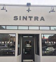 Cafe Sintra