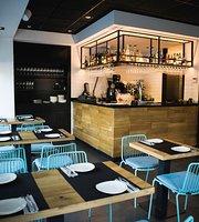 Le Mollet Restaurante