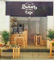 Ese Lunar Que Tiene Cafe