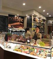 Caffe Condotta