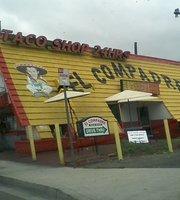 El Compadre Taco Shop