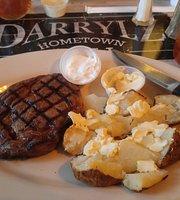 Darrylz Hometown Grill