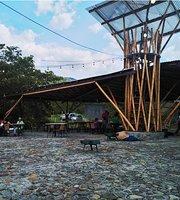 Sonarte Terraza Cafe