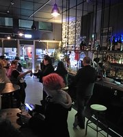 Sloth Bar