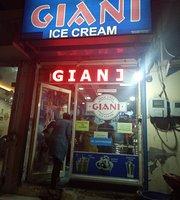 Giani's