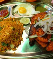 Restoran Osman