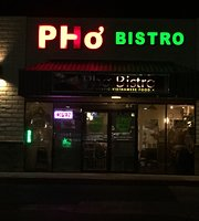 Pho Bistro