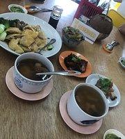 Zheng Kee Restaurant