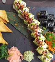 Sushi iwo