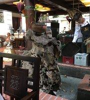 Vuon Pho Restaurant