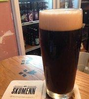 Ker Beer