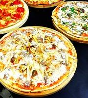 33 Pizza