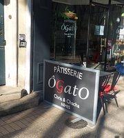 Ogato