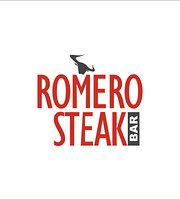 Romero Steak