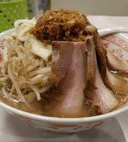 Keishoken Utsunomiya Nishi Kawadacho