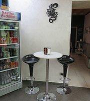 Caffe Sancarlo