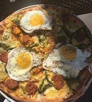 Pitch Pizzeria