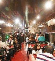 Cafeteria a Bordo Mariana