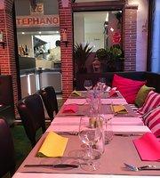 Le Stephano's