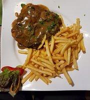 Gasthof zum Lahntal restaurant