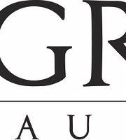 Restaurant Le Grec