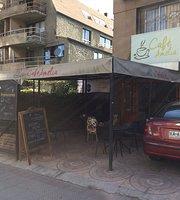 Cafe Amelia