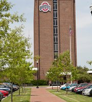 OSU Fawcett Center