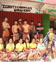 Igorot Charm Cafe