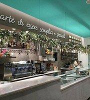 Speciale Dolci e Caffè Veronero