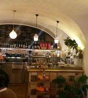 Cafe &Tagesbar Minoo