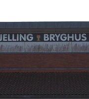 Jelling Bryghus