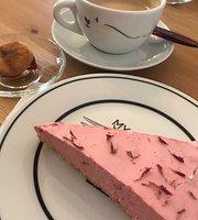 Cafe Tante Nanni