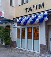 TA'IM Restaurant
