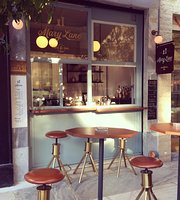 Mary Lane Coffee&Drinks