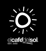 El Cafe Del Sol