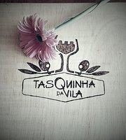 Tasquinha da Vila