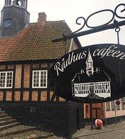 Rådhus Caféen
