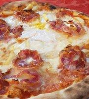 Pizzeria Ristorante Il Re di Taranto