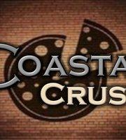 Coastal Crust Pizzeria